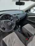 Nissan Almera, 2014 год, 340 000 руб.