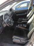 Honda CR-V, 2012 год, 1 015 000 руб.