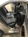 Toyota Camry, 2004 год, 650 000 руб.
