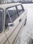 Лада 2106, 1980 год, 16 000 руб.