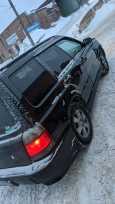Subaru Forester, 1999 год, 568 000 руб.