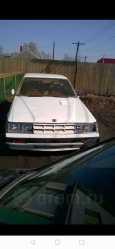 Nissan Leopard, 1987 год, 50 000 руб.