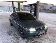 Кызыл Corolla II 1992