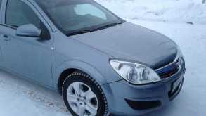 Верхнеяркеево 4x4 2121 Нива 2006