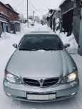 Nissan Maxima, 2001 год, 280 000 руб.