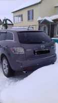 Mazda CX-7, 2006 год, 435 000 руб.