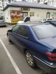 Peugeot 406, 2000 год, 120 000 руб.