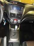 Subaru Impreza XV, 2010 год, 705 000 руб.