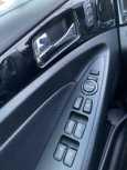 Hyundai Sonata, 2011 год, 850 000 руб.