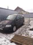 Volkswagen Sharan, 2004 год, 399 000 руб.