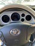 Toyota Tundra, 2008 год, 1 300 000 руб.