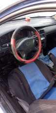 Toyota Carina E, 1996 год, 93 000 руб.