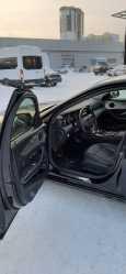 Mercedes-Benz E-Class, 2017 год, 2 200 000 руб.
