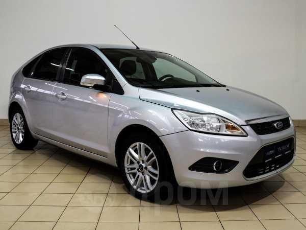 Ford Focus, 2008 год, 299 000 руб.