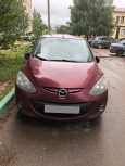 Mazda Mazda2, 2011 год, 400 000 руб.
