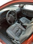 Mitsubishi Galant, 1993 год, 110 000 руб.