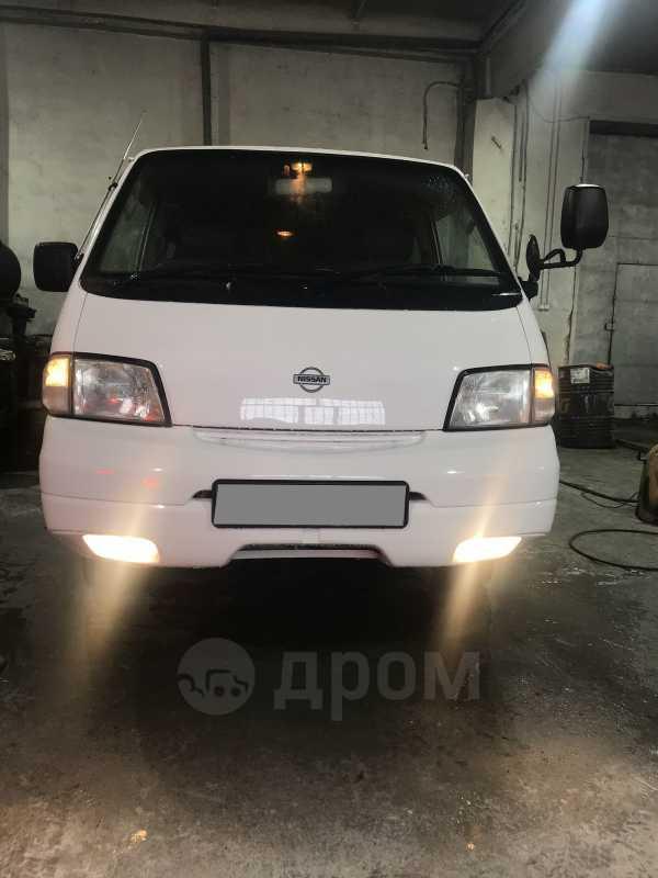 Nissan Vanette, 2003 год, 280 000 руб.