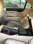 Lexus LS460, 2006 год, 854 000 руб.
