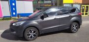 Ford Kuga, 2015 год, 825 000 руб.