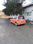 Mazda Demio, 2004 год, 265 000 руб.