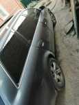 Audi A6, 2004 год, 395 000 руб.
