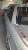 Mazda 626, 1991 год, 84 000 руб.