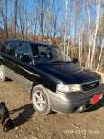 Mazda Efini MPV, 1996 год, 230 000 руб.