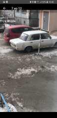 Лада 2101, 1981 год, 29 999 руб.