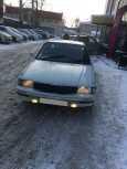 Toyota Corona, 1988 год, 67 000 руб.