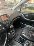 Lexus RX300, 2002 год, 480 000 руб.