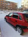 Opel Vita, 2002 год, 150 000 руб.
