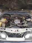 Ford Scorpio, 1985 год, 95 000 руб.
