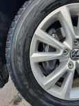 Volkswagen Touareg, 2013 год, 1 528 000 руб.