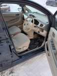 Subaru R2, 2004 год, 145 000 руб.