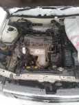 Toyota Vista, 1993 год, 128 000 руб.