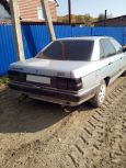 Audi 100, 1983 год, 35 000 руб.