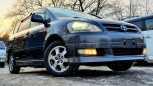 Toyota Ipsum, 2001 год, 260 000 руб.