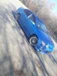 Toyota Aristo, 1999 год, 420 000 руб.