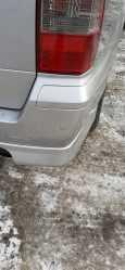 Mitsubishi Chariot Grandis, 2002 год, 295 000 руб.
