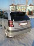 Toyota Nadia, 1999 год, 428 000 руб.