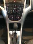 Opel Astra, 2010 год, 399 900 руб.
