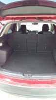 Mazda CX-5, 2014 год, 1 025 000 руб.