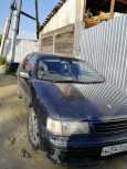 Toyota Tercel, 1993 год, 70 000 руб.