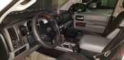 Toyota Sequoia, 2009 год, 1 800 000 руб.