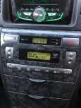 Toyota Corolla Fielder, 2006 год, 445 000 руб.