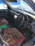 Honda CR-V, 1996 год, 260 000 руб.