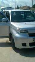 Toyota bB, 2009 год, 335 000 руб.