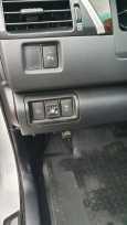 Toyota Camry, 2015 год, 999 999 руб.