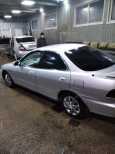 Honda Integra, 1997 год, 135 000 руб.
