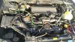 Subaru Forester, 2003 год, 510 000 руб.